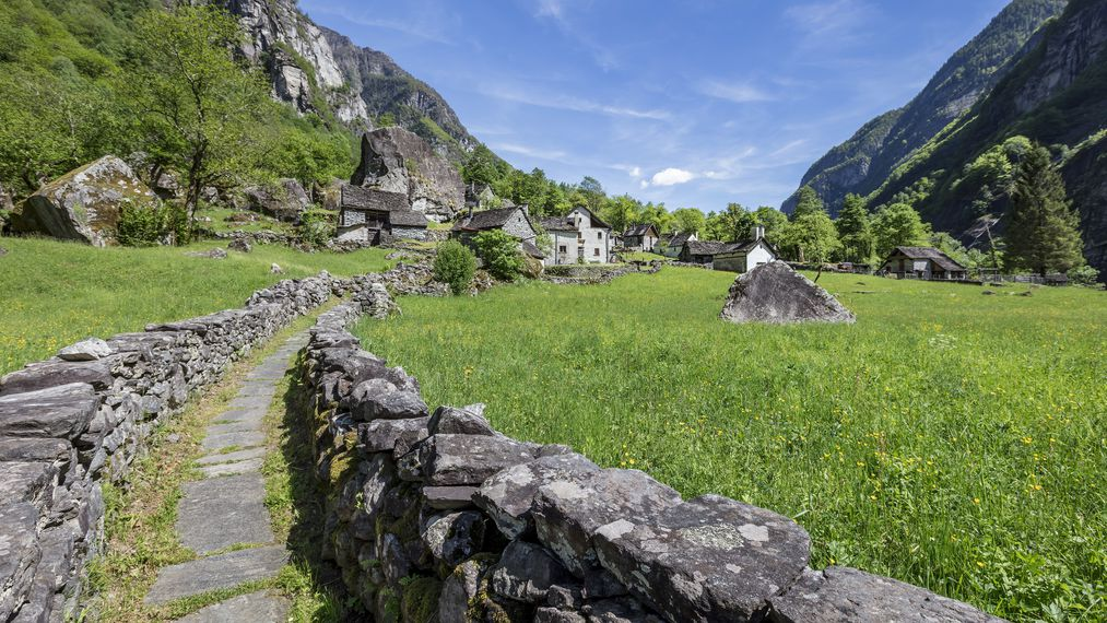 12-Sabbione - Val Bavona - 2 (© Ascona-Locarno Tourism - foto Alessio Pizzicannella).jpg