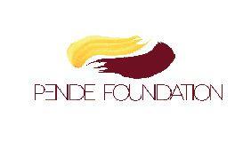 Pende Foundation