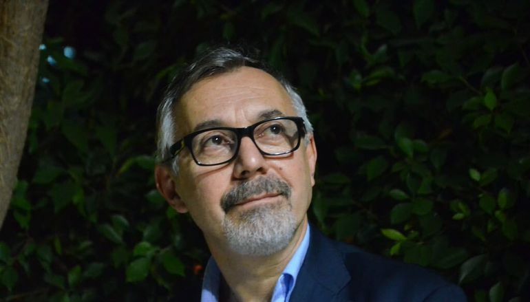 «Sur des épaules de géants»: tel est le nouveau thème d'Eventi letterari Monte Verità, dont la septième édition se déroulera du 11 au 14 avril 2019 au Monte Verità d'Ascona.