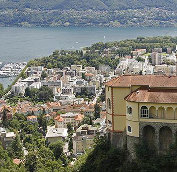 Pubblicata la nuova guida al Sacro Monte